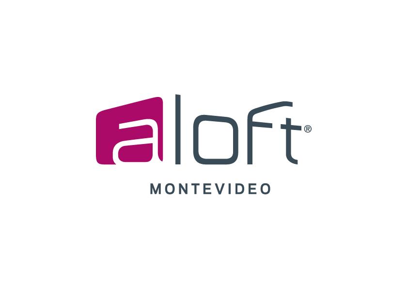 Aloft-01