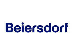 Beiersdorf_9