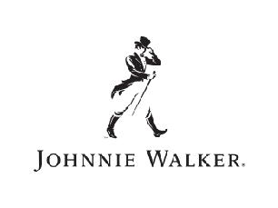 Johnnie walker_21