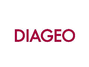 diageo_18 copia 4