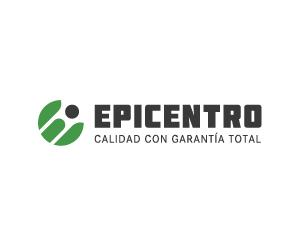 epicentro_4 copia