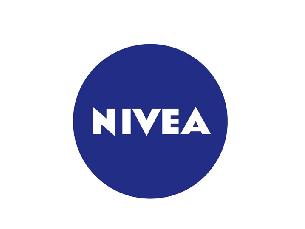 nivea_9 copia