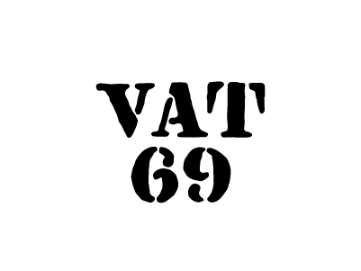 vat 69-02